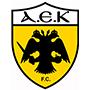 Acheter Billets AEK Athens Billets