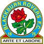 Acheter Billets Blackburn Rovers Billets