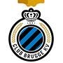 Acheter Billets Club Brugge Billets