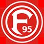 Acheter Billets Fortuna Dusseldorf Billets