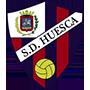Acheter Billets SD Huesca Billets