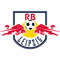 Acheter Billets RB Leipzig Billets
