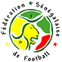 Acheter Billets Senegal Billets
