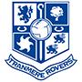 Acheter Billets Tranmere Rovers Billets