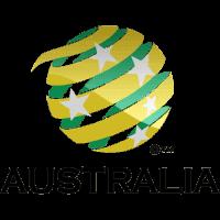 Acheter Billets Australia Billets
