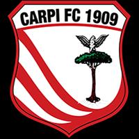 Acheter Billets Carpi FC 1909 Billets