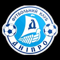 Acheter Billets FC Dnipro Dnipropetrovsk Billets