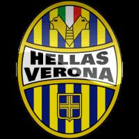 Acheter Billets Hellas Verona Billets