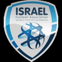 Acheter Billets Israel Billets