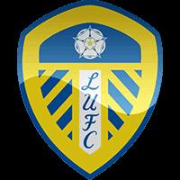 Acheter Billets Leeds United Billets