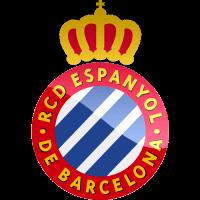 Acheter Billets Espanyol Billets