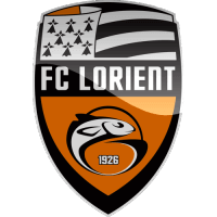 Acheter Billets FC Lorient Billets