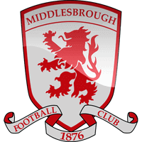 Acheter Billets Middlesbrough Billets