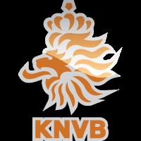 Acheter Billets Netherlands Billets