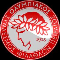 Acheter Billets Olympiakos Piraeus Billets