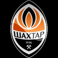 Acheter Billets Shakhtar Donetsk Billets