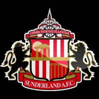 Acheter Billets Sunderland Billets