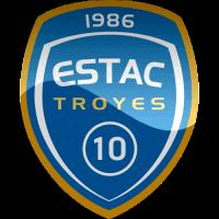 Acheter Billets ESTAC Troyes Billets